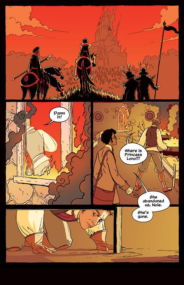 Spera-Book3-chapter2-p2 by megrar