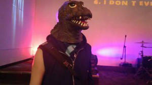 Wolfbane-Kiryu's Profile Picture
