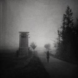 Nebelgestalt by Woman-of-DarkDesires