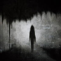 Gefrorene Schatten by Woman-of-DarkDesires