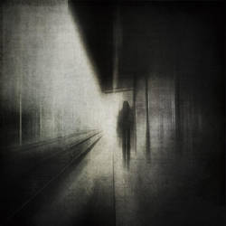 Silent Ways by Woman-of-DarkDesires