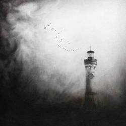und am Ende zog ein gewaltiger Sturm auf... by Woman-of-DarkDesires