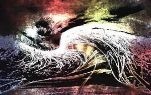Wave Roads by depalpiss