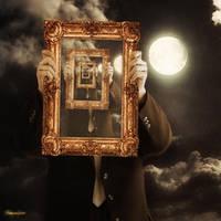 Reincarnation Theory by depalpiss