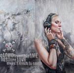 Listen 26 by benke33