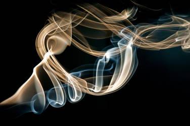 9506: Burning soul by OhGenius