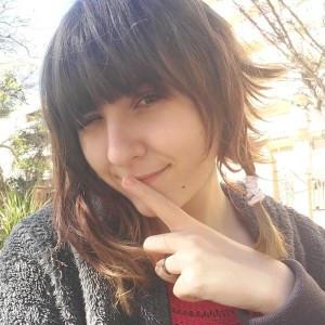 Yafira's Profile Picture