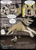 ONWARD_Page-38_Ch-2 by Sally-Ce