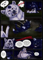 ONWARD_Page-53_Ch-3 by Sally-Ce