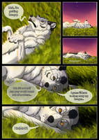 ONWARD_Page-3_Ch-1 by Sally-Ce