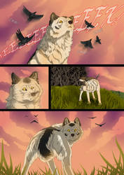 ONWARD_Page-9_Ch-1 by Sally-Ce