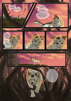 ONWARD_Page-10_Ch-1 by Sally-Ce