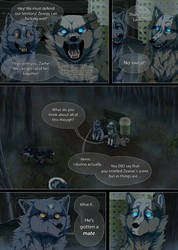 ONWARD_Page-74_Ch-4 by Sally-Ce