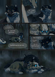 ONWARD_Page-81_Ch-4 by Sally-Ce