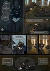 ONWARD_Page-88_Ch-4 by Sally-Ce
