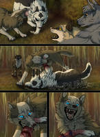 ONWARD_Page-109_Ch-5 by Sally-Ce