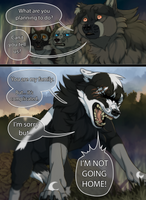 ONWARD_Page-115_Ch-5 by Sally-Ce