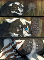 ONWARD_Page-121_Ch-5 by Sally-Ce