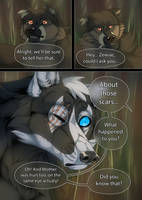 ONWARD_Page-122_Ch-5 by Sally-Ce
