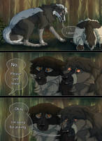 ONWARD_Page-123_Ch-5 by Sally-Ce