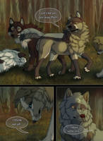 ONWARD_Page-124_Ch-5 by Sally-Ce