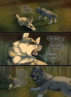 ONWARD_Page-125_Ch-5 by Sally-Ce