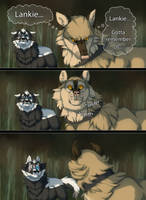 ONWARD_Page-126_Ch-5 by Sally-Ce