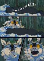 ONWARD_Page-134_Ch-5 by Sally-Ce