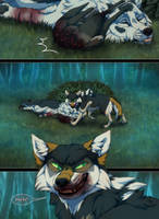 ONWARD_Page-137_Ch-5 by Sally-Ce