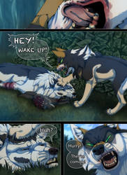 ONWARD_Page-138_Ch-5 by Sally-Ce