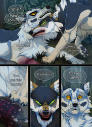 ONWARD_Page-139_Ch-5 by Sally-Ce