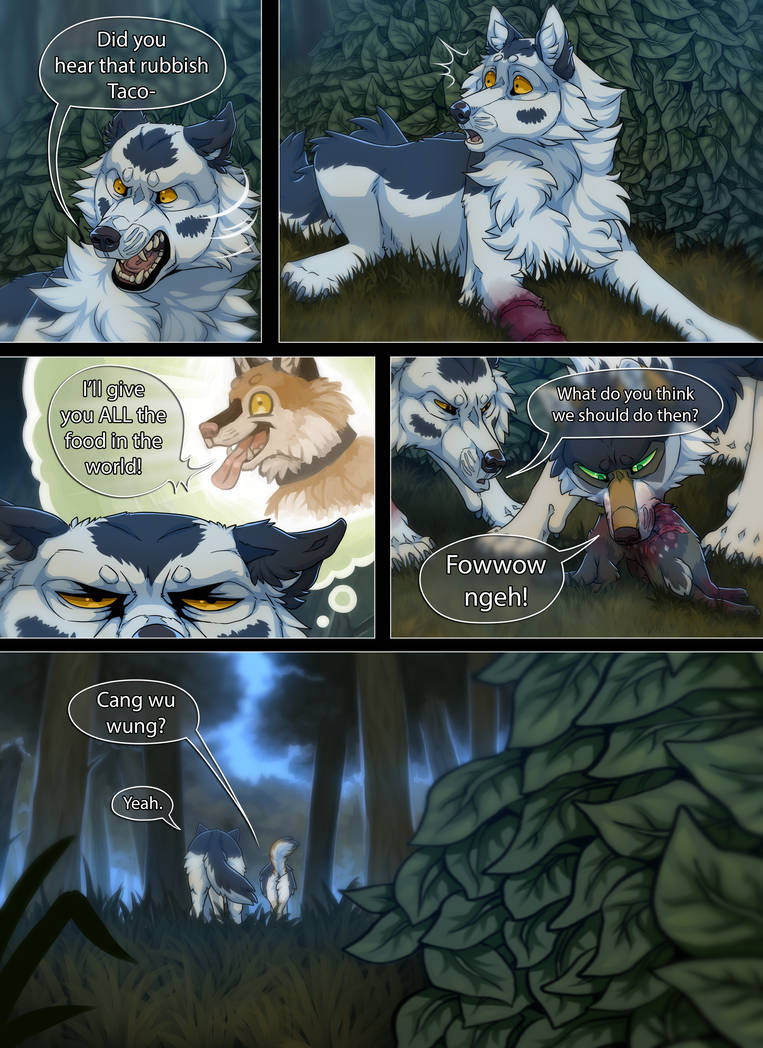 ONWARD_Page-140_Ch-5 by Sally-Ce