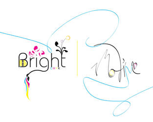 Bright Motives by vekt0r