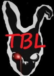 TheBadLieutenant's Profile Picture