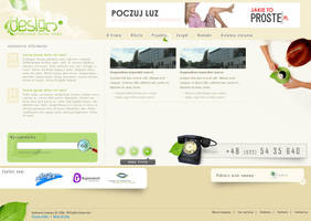 Design studio by arakros1