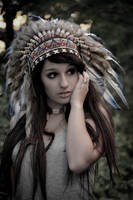 Cheyenne by Image-of-You