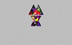 Mylo Xyloto. by jusso11
