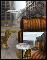 Marks Page 6 by Octobertiger