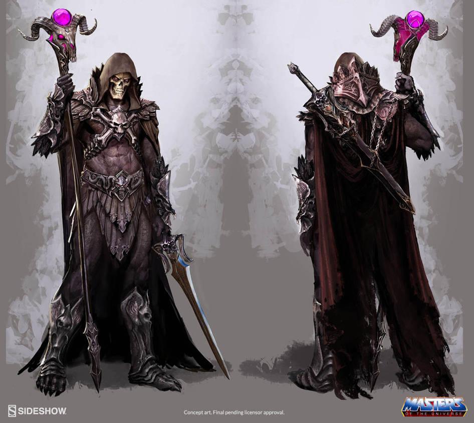 Skeltor-ca2 by nebezial