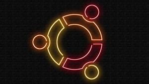 I Can Has Neon by powerofpi