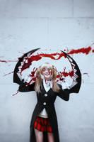 Soul Eater by Torati