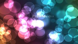 Bokeh's Tutorial by FlowMediaProductions