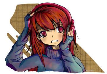 + Music by Patty-kun