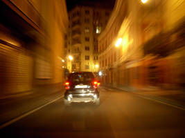 Moving on Smart by RadioRira