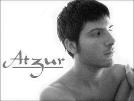 Atzur Arabian by Atzur