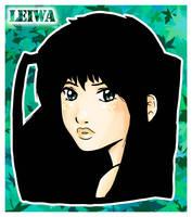Leiwa 2005 by Atzur