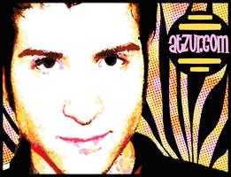 Atzur.com vector by Atzur