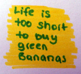 Life Is Too Short By I Love Quotes On Deviantart