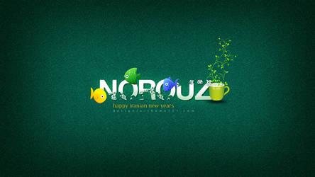 norooz 90