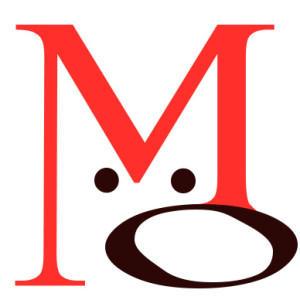 MatsOhrman's Profile Picture